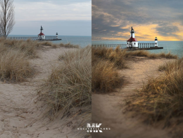 MeganKelly-ProfessionalEditing-Photoshop-Before-After