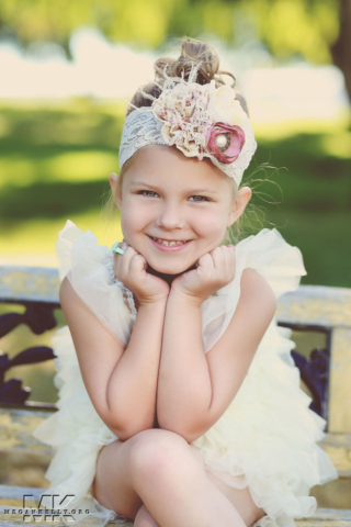 Megan Kelly, Jossalyn, 4th, Birthday, Pose, Pictures