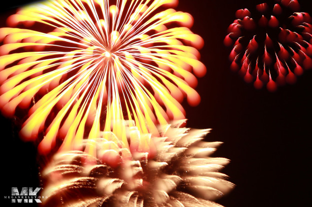 Megan Kelly, Creative, Fireworks, Blur, Bokeh, Amazing, Unique, How To, Best