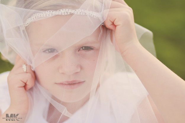 Megan Kelly, Timber, LDS Baptism Pictures, Pose, Photography, Pictures