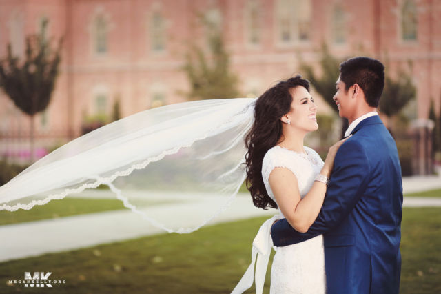 Megan Kelly, Wedding, Photographer, Michigan, Detroit, Dearborn, Southgate