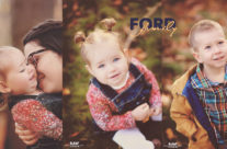 Ford Family Pictures