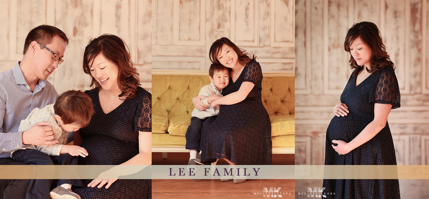 Lee Family Pictures – Southeast Michigan