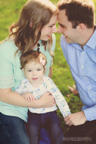 MeganKelly-ElizabethPark-Meiners-Family-Photographer-Michigan-