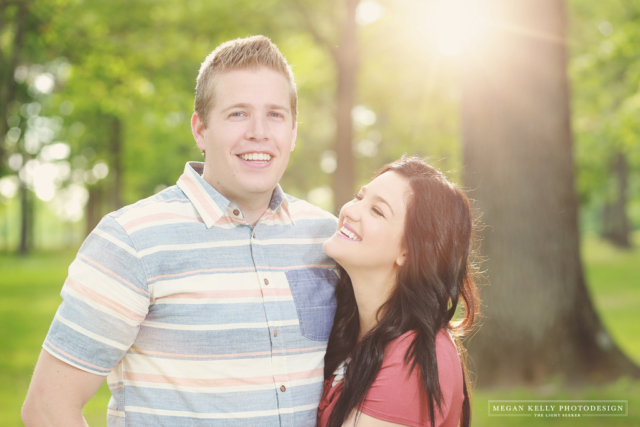 Southeast Michigan Photographer - Willow Metropark, Family Photography