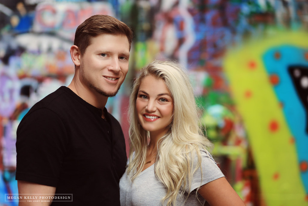 MeganKelly-Long-MaryBeth-Detroit-AnnArbor-Engagements-Seniors-Photographer-GraffitiAlley-